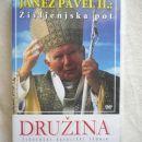 Janez Pavel II. - Življenjska pot