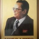 Heroj Tito