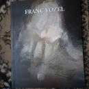 Franc Vozel, ak. slikar