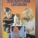 dr. zdr. leksikon, leksikon CZ 1973 + 1984