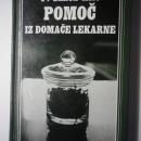 Pomoč iz domače lekarne, Simon Aščič, pater