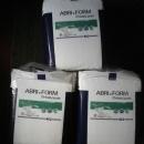 Abri Form Premium M 10 kosov x 3