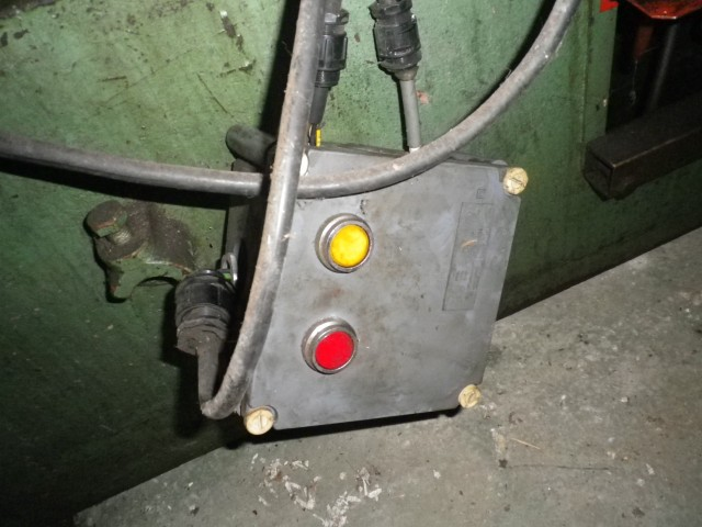 Žaga za kovino 8