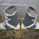 Smuč. čevlji 2
