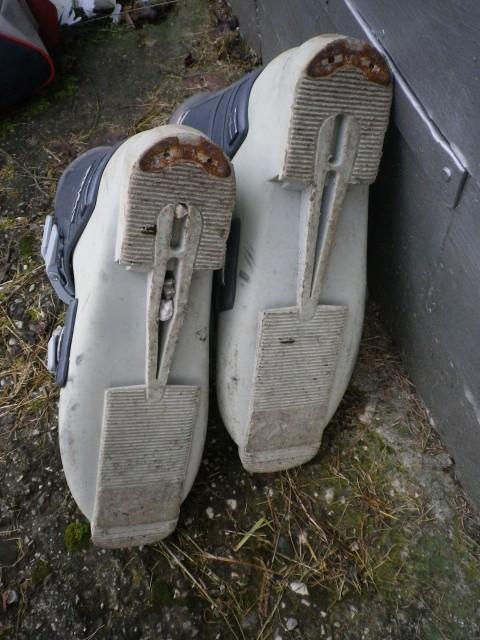 Smuč. čevlji 4