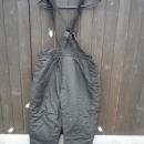 Smučarske hlače XXL