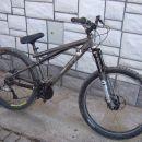 bike ukraden v okolici Velenja, če kdo kaj zve naj prosim pokliče na  031 535 132.