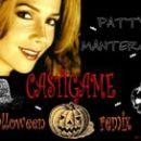 PATTYINA PESEM CASTIGAME