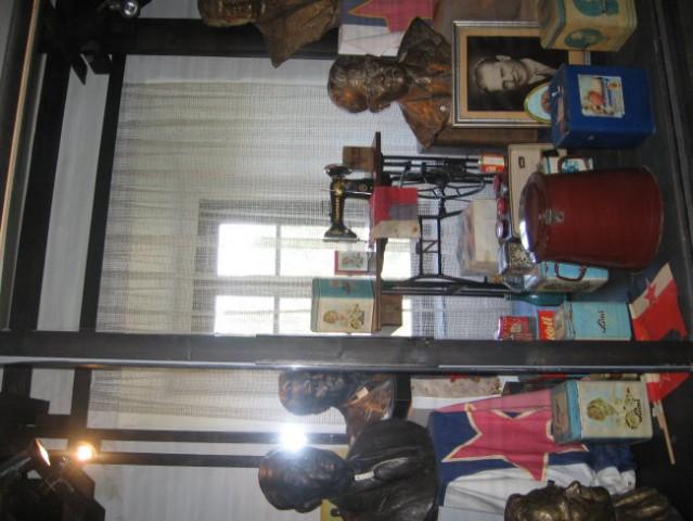 Nš razred na ekskurziji - foto