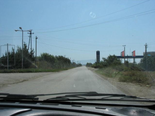 Albanija - foto