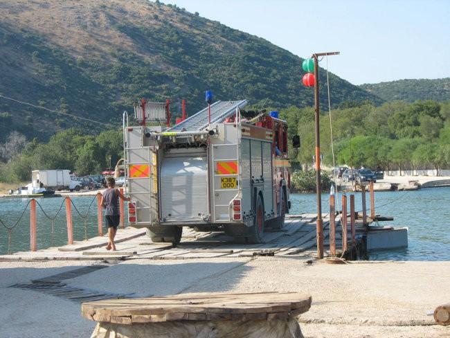 Albanija - foto povečava