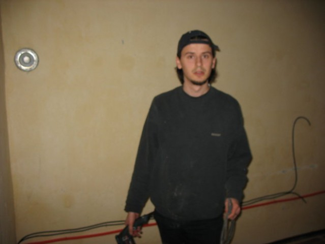 Vik-prenova - foto