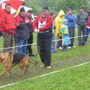specialna razstava nemških ovčarjev Varaždin