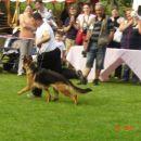 CAC  Maribor 10. 7. 2005