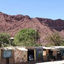 Bolivija-Tupiza