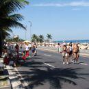 Rio-Ipanema