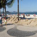Rio-Copacabana