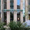 Nadja, Starbucks majo tud tle. Kdaj prides?