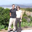 Izraelca John&Jackie