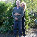 Michael&Dorothy
