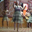 12.4.-15.4.2006 Coromandel Peninsula - Rotoru