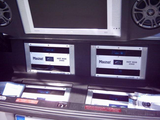 Avtoshow Ajdovščina 17.junij 2006 - foto povečava