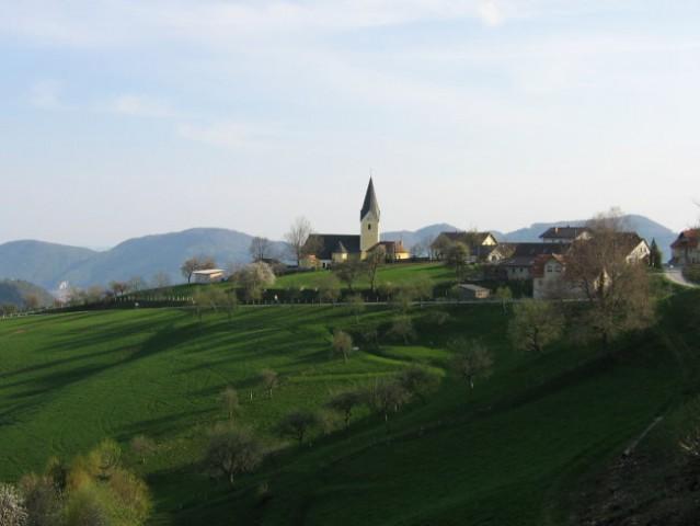 Slovenia - foto
