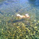 zaplaval v Kolpi-julij 2006