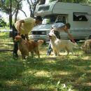 Crna Gora 25.06.2005. .CAC,BOB