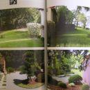 slike iz revije