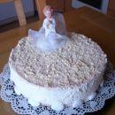 krstna torta