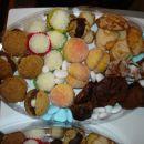 sladki utrinek iz gašperjevega krsta