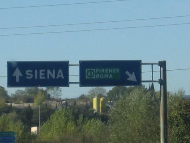 Siena vabi :)