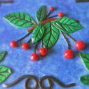 češnjev swap za Birbo