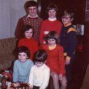 Rojstni dan Miha 1977