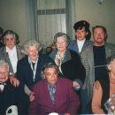 Skupina Izvir 2001