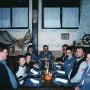 Srečanje starejših 2001