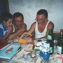 Tomažič Izola 2001