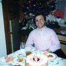 Moj rojstni dan 1998