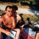 Rab 1997