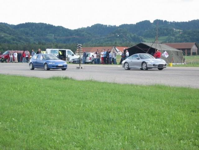 Slovenj gradec - foto