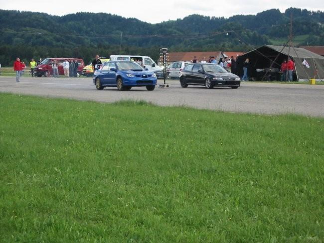 Slovenj gradec - foto povečava