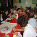 tekmovanje mladine 3.6.2006