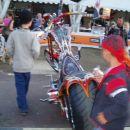 FAAKERSEE 2006
