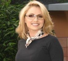 Angelica Rivera - foto povečava