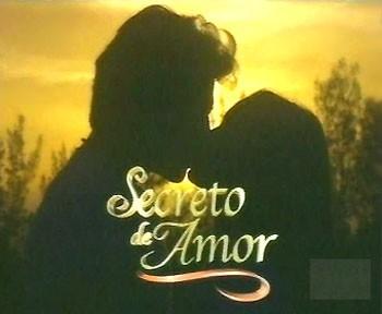 Secreto de Amor - foto