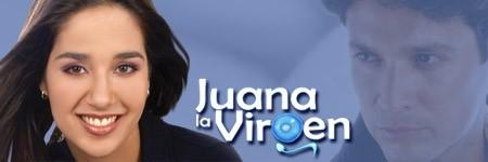 Juana la Virgen - foto povečava