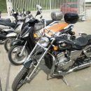 big moto