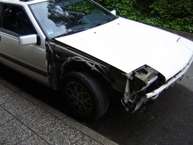 Nissan - foto