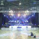 BFM koncert